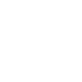 Direct Debit Fee Collection
