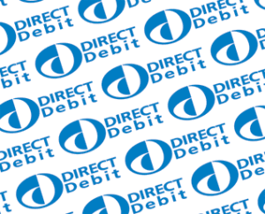 how to move direct debits